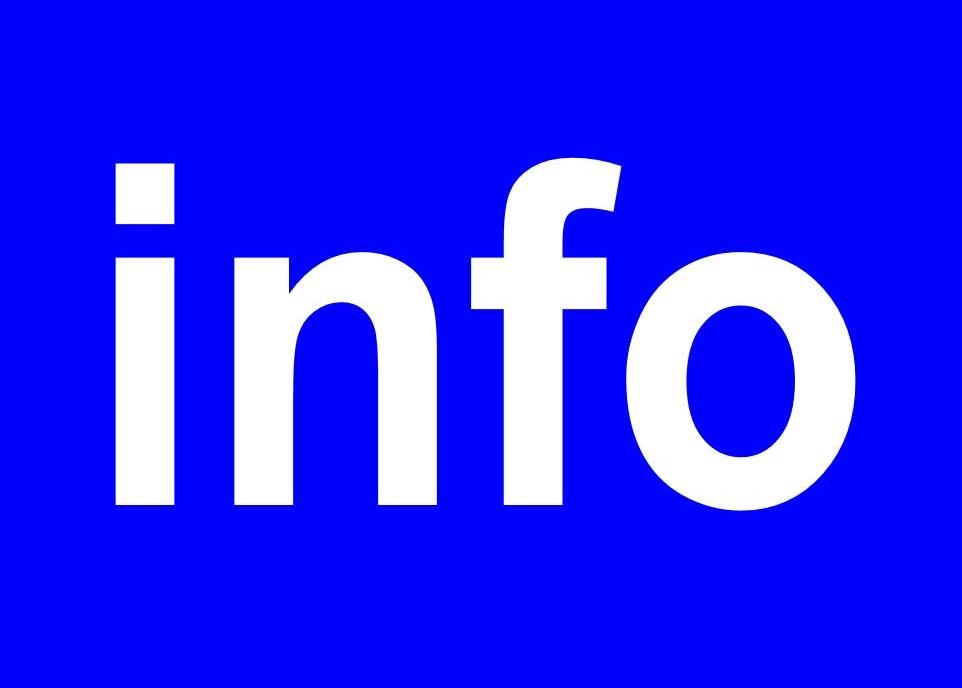 Information Kieferorthopädie Menzel