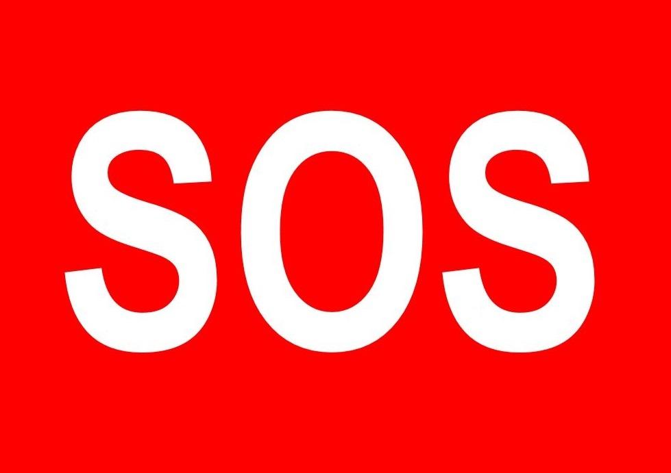 Bild SOS Kieferorthopädie Menzel